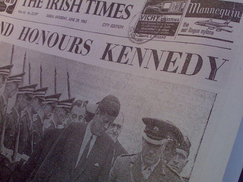 KennedyTimes.jpg
