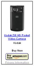 Kodak_zi8