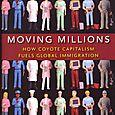 Moving Millions