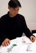 Dennis-hwang