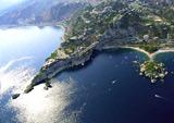Capo Taormina