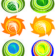 IrBEA logo ideas