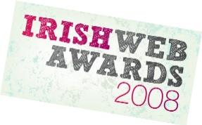 Irish-web-awards-2008