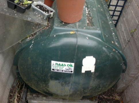 oil tank_1.jpg