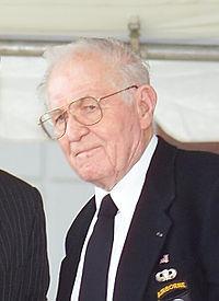Dick Winters