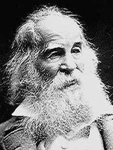 Walt Whitman #bestpractise