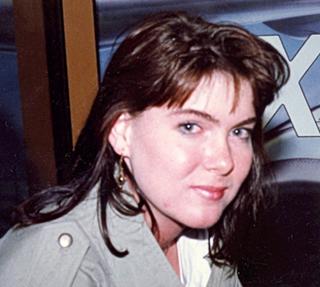 Stephanie-Lower