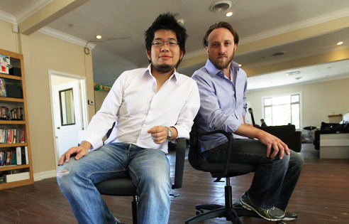 Steve-Chen-and-Chad-Hurley