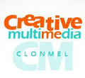 Creative Multimedia at LIT.ie