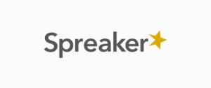 Spreaker-logo-300w
