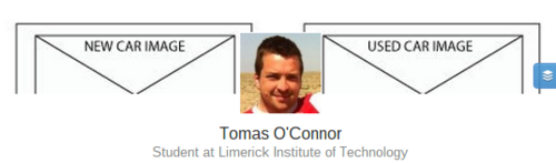 Tomas O'Connor