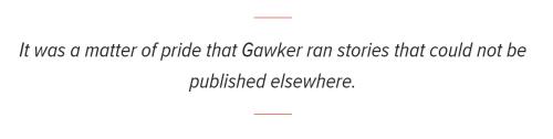 Gawker 02
