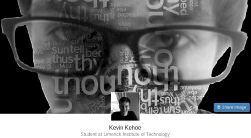 Kevin Kehoe