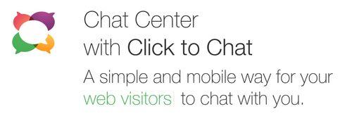 Chatcenter