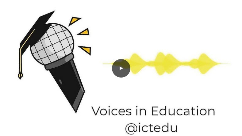 Voices in Education
