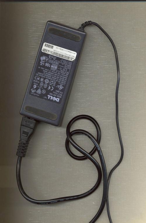 Dell Power Adapter