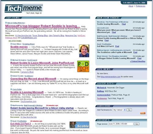 Itlnet News Html Autos Weblog